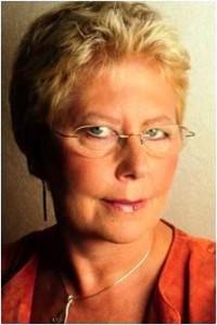 AnnaKarin Johansson